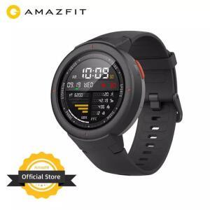 Amazfit verge lite R$313,25+ frete | R$313