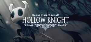 Hollow Knight - GOG - R$9