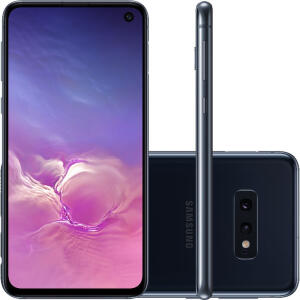 [AME] Samsung Galaxy S10e 6GB 128GB - R$ 1799