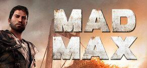 Mad Max - Nuuvem - R$10