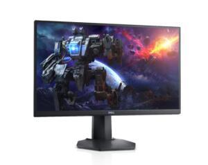 "Monitor Gamer FreeSync 23.8"" 144Hz Dell S2421HGF LED Full HD"
