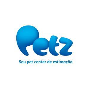 Petz 15% OFF