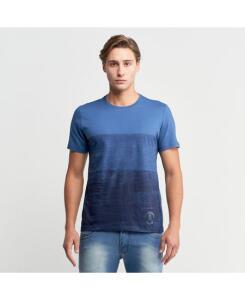 1 camiseta 29,99 4 por 99,99