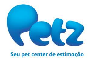 [Assinantes + retirada] 30% OFF em todo o site | Petz