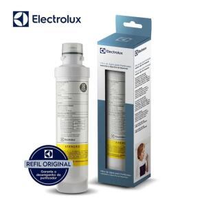Filtro/Refil Purificador Electrolux PAPPCA40 Original | R$68