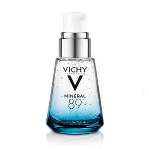 [AME 50%] Seleção de produtos Vichy com 50% de cashback