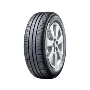 Pneu Michelin Aro 14 Energy XM2+ 175/70R14 88T   R$ 339
