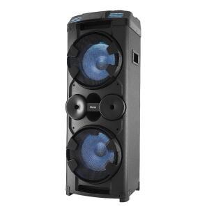 Caixa Acústica Philco Pcx20000 - R$1300