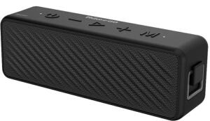 Speaker Philco Go PBS25BT 25W à prova d'água - R$179