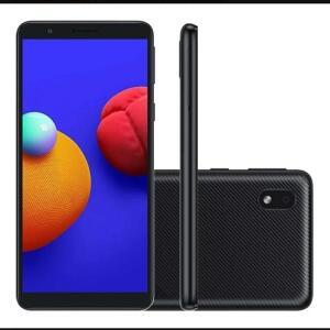 Samsung Galaxy A01 Core Dual SIM 32 GB | R$579