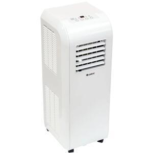 Ar Condicionado Portátil 10000 BTUs Gree Frio Branco   R$1599