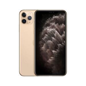iPhone 11 Pro 512GB - Dourado | R$ 7699