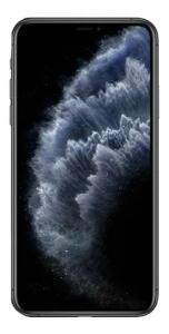 iPhone 11 Pro Max 256GB | R$ 7240