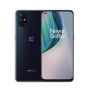 Smartphone OnePlus Nord N10 6GB 128GB | R$1.756