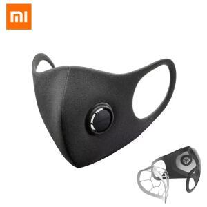 Máscara Xiaomi Mijia | R$25