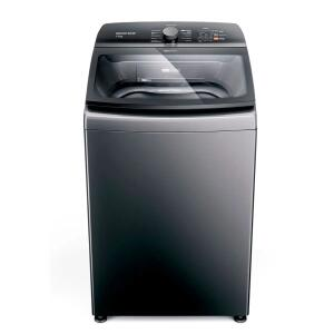Máquina de Lavar Brastemp 12kg - BWK12A9 | R$1.419