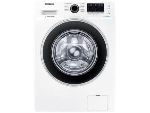 [Cliente Ouro] Lavadora de Roupas Samsung WW4000 11kg | R$2.599