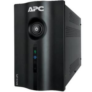 Nobreak APC Back-UPS 1500VA/825W | R$645