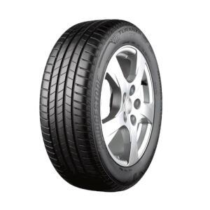 Pneu Bridgestone Turanza Aro 17 225/50 | R$494