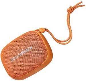 Caixa de Som Bluetooth Anker SC Icon Mini   R$199