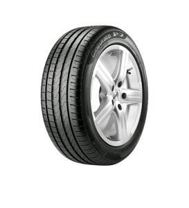 [CLIENTE OURO/CASHBACK = R$1.185] kit 4 pneus aro 16 Pirelli P7 205/55 16 91v | R$ 1306