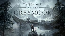 The Elder Scrolls® Online: Greymoor - Standard Edition | R$72