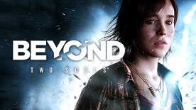 Beyond: Two Souls (PC) | R$24