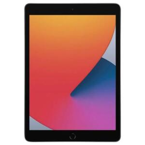 iPad 8 Apple MYL92BZ/A 32GB – Cinza Espacial | R$ 2.999