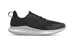 Tênis New Balance Ryval Run | Corrida Masculino - R$160