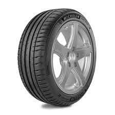 Pneu Aro 15 Goodyear 195/60 Direction Sport SL 88V R$330