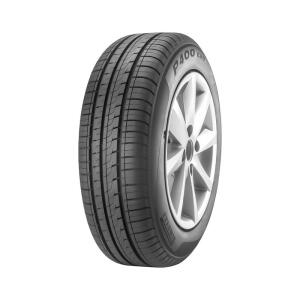 Pneu Aro 14 175/65R14 Pirelli P400 R$219
