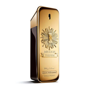 1 Million Paco Rabanne Perfume Masculino EDP - 200ml - R$450