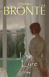 eBook - Jane Eyre - Charlotte Brontë's (English Edition)