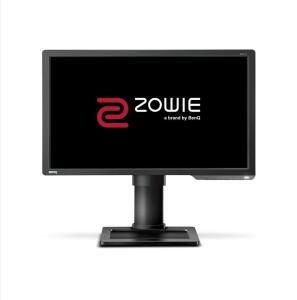 [Prime] Monitor Gamer BenQ ZOWIE 24´ Widescreen, Full HD - R$1649