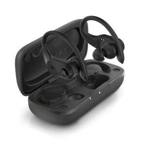 BlitzWolf BW-FYE10 - bluetooth 5.0 Fone de ouvido sem fio | R$ 180