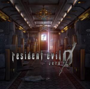 [PS4] - Resident Evil 0 | R$21