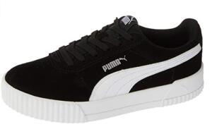 Tênis Puma, Carina Bdp, Feminino | R$148