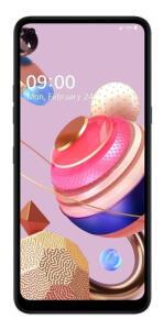 Smartphone LG K51S 64 GB Titan 3GB RAM | R$870
