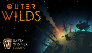Jogo: Outer Wilds   R$31