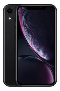iPhone XR 128GB Preto | R$3.399