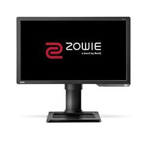 [PRIME] Monitor Gamer BenQ ZOWIE 24´ Widescreen, Full HD, 144Hz | R$1.649