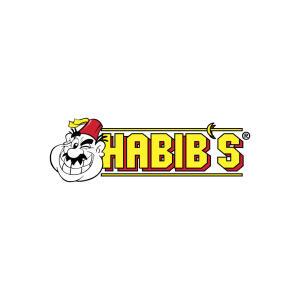 [Mercado Pago] Rodízio Bib'sfiha - Habibis