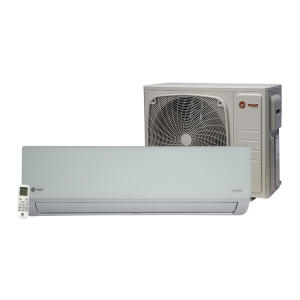 [AME + CUPOM + C.C SUB] Ar Condicionado Split Inverter Trane 9.000 BTU/h Frio | R$1179