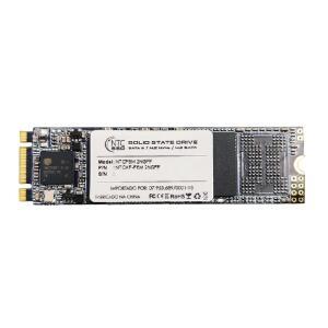 SSD NTC 512GB NVMe M.2 2280 - NTCKF-F6M.2NVME-512 | R$414