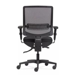 Cadeira Flexforn Uni | R$639