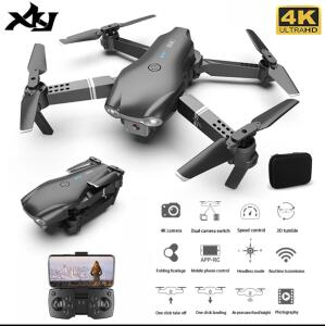 Drone XKJ s602 | R$ 273