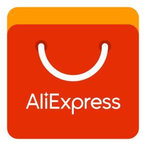 US$4 (R$21) OFF em compras acima de US$5 | Aliexpress