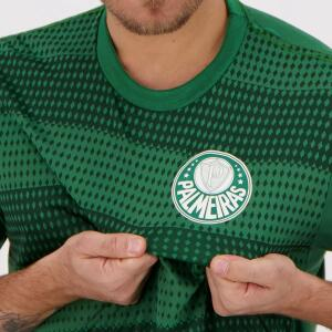 Camisa Palmeiras Classic S.E.P | R$54