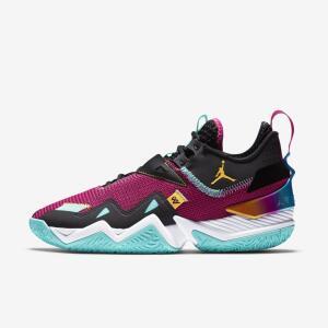 Jordan Westbrook One Take R$330