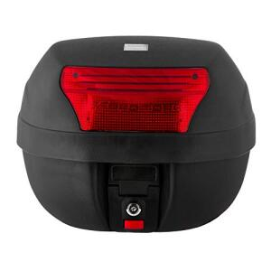 Bauleto 28 Litros Mod. Smart Box Pro Tork | R$58
